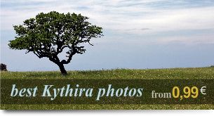 Photos from Kythira